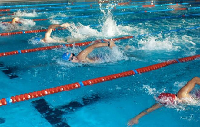 Nuoto finali regionale csi dorsisti e ranisti irpini - Bambini in piscina a 3 anni ...